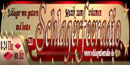 Schlager Fee Radio