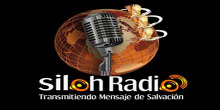 Siloh Radio