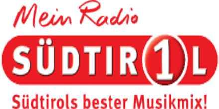 Mein Radio Sudtirol 1