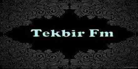 Tekbir FM