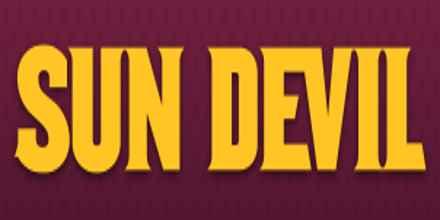 The Sun Devils