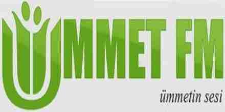 Ummet FM