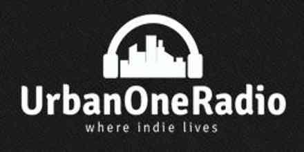 Urban One Radio