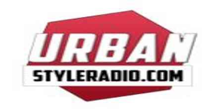 Urban Style Radio