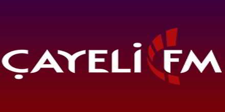 Cayeli FM