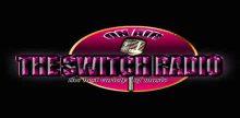 The Switch Radio