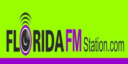 Florida FM Station