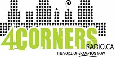 4Corners Radio