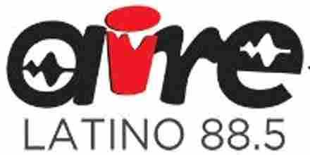 Aire Latino FM