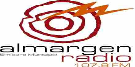 Almargen Radio