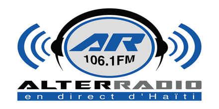 AlterRadio