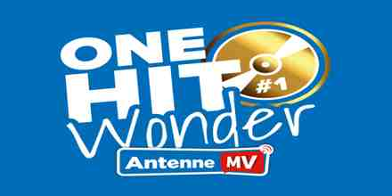 Antenne MV One Hit Wonder