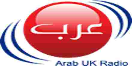 Arab UK Radio