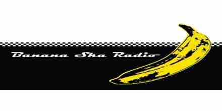 Banana Ska Radio
