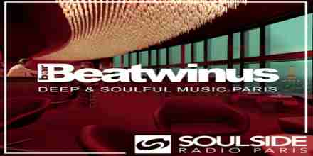 Beatwinus Bar