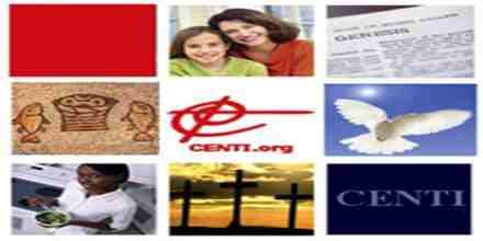 Centi Family FM