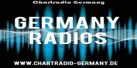 Chartradio Germany
