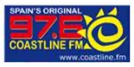 Coastline FM