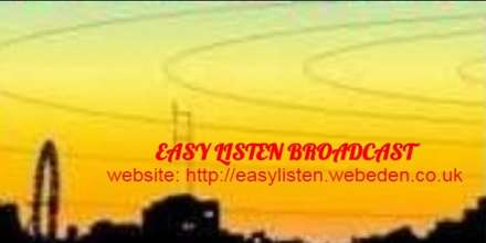 Easy Listen Broadcast