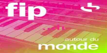FIP Autour du Monde
