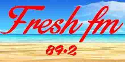 Fresh FM Radio
