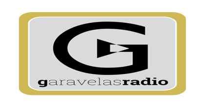 Garavelas G Radio