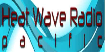 Heat Wave Radio Pacific
