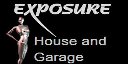 House and Garage Radio