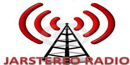Jarstereo Radio