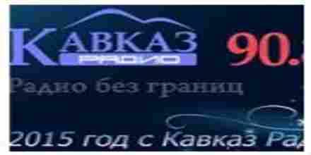 Kavkaz Radio