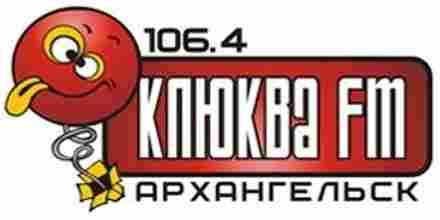 Klukva FM
