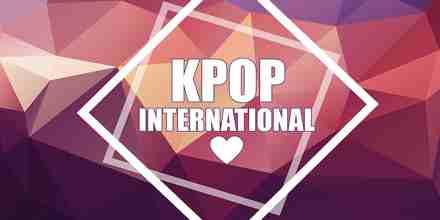 Kpop INT