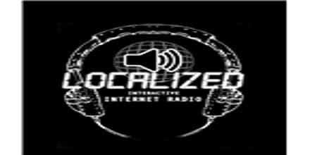 Localized Internet Radio