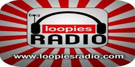 Loopies Radio