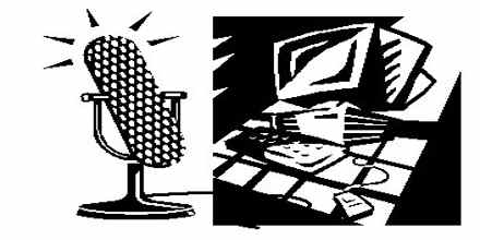 Midnight Cafe Radio