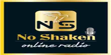 No Shaken Online