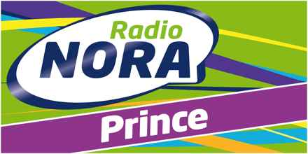 Nora Prince Stream
