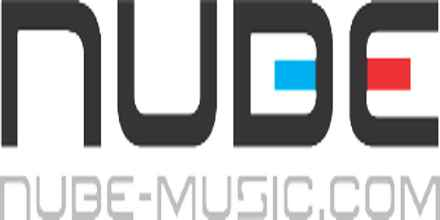 Nube Music Radio