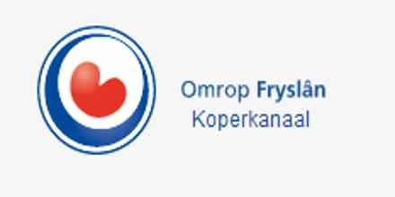 Omrop Fryslan Koperkanaal