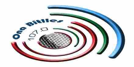 Ona Bitlles FM