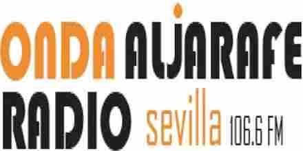 Onda Aljarafe Radio