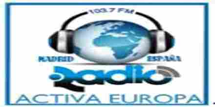 Radio Activa Madrid