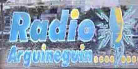 Radio Arguineguin