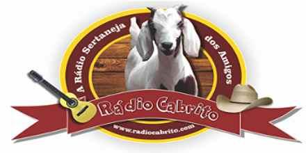 Radio Cabrito