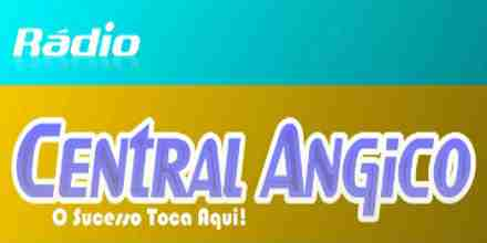 Radio Central Angico