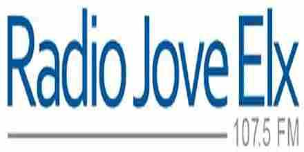 Radio Jove Elx