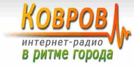 Radio Kovrov