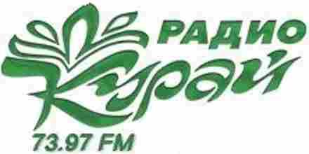 Radio Kuray