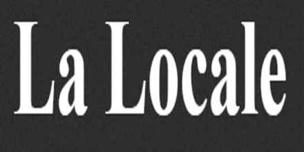 Radio La Locale