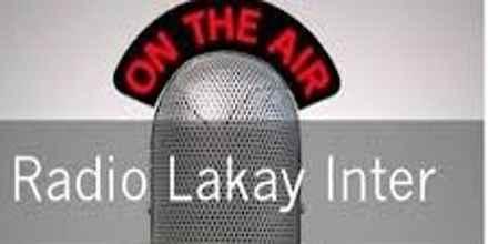 Radio Lakay Inter